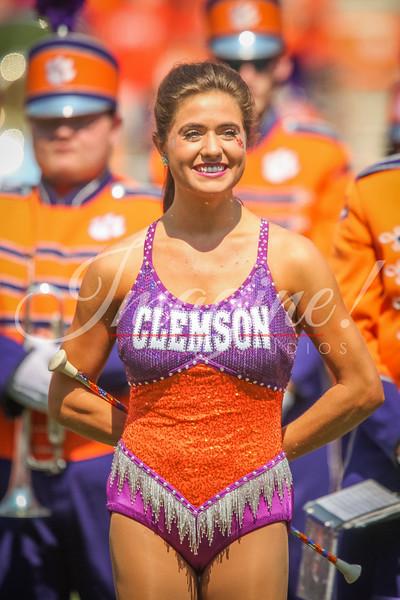 clemson-tiger-band-troy-2016-543