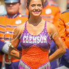 clemson-tiger-band-troy-2016-543