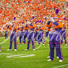 clemson-tiger-band-troy-2016-825