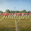 clemson-tiger-band-troy-2016-221