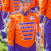 clemson-tiger-band-troy-2016-698
