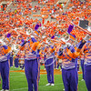 clemson-tiger-band-troy-2016-835