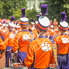 clemson-tiger-band-troy-2016-376