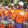 clemson-tiger-band-troy-2016-375