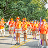 clemson-tiger-band-troy-2016-7