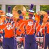 clemson-tiger-band-troy-2016-330
