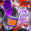 clemson-tiger-band-troy-2016-766
