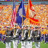 clemson-tiger-band-troy-2016-656