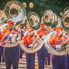 clemson-tiger-band-troy-2016-333