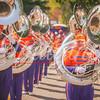 clemson-tiger-band-troy-2016-334