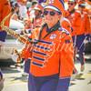 clemson-tiger-band-troy-2016-404
