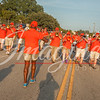 clemson-tiger-band-troy-2016-113