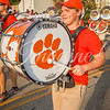 clemson-tiger-band-troy-2016-58