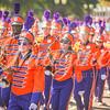 clemson-tiger-band-troy-2016-337