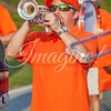clemson-tiger-band-troy-2016-107