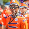 clemson-tiger-band-troy-2016-450