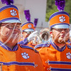 clemson-tiger-band-troy-2016-470
