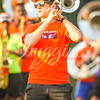 clemson-tiger-band-troy-2016-135