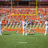 clemson-tiger-band-troy-2016-589