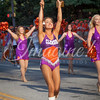 clemson-tiger-band-troy-2016-15