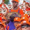 clemson-tiger-band-troy-2016-861