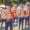 clemson-tiger-band-troy-2016-395