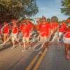 clemson-tiger-band-troy-2016-20