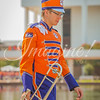 clemson-tiger-band-troy-2016-357