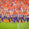 clemson-tiger-band-troy-2016-774