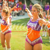 clemson-tiger-band-troy-2016-286