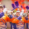 clemson-tiger-band-troy-2016-744