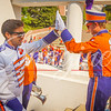 clemson-tiger-band-troy-2016-377
