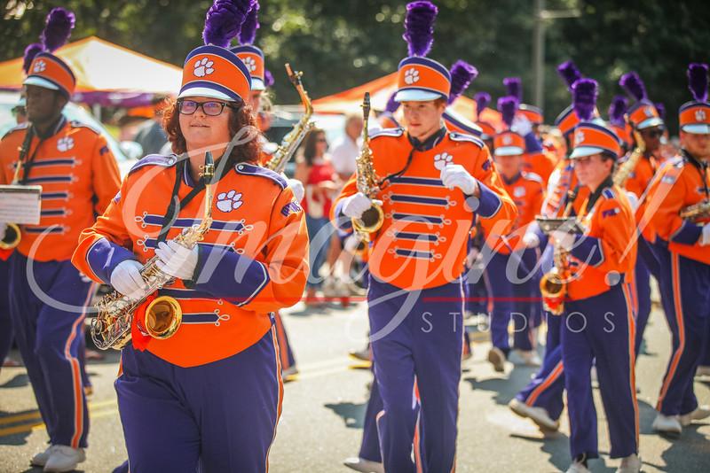 clemson-tiger-band-troy-2016-407
