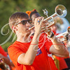 clemson-tiger-band-troy-2016-225