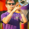 clemson-tiger-band-troy-2016-127