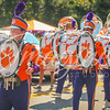 clemson-tiger-band-troy-2016-396