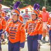 clemson-tiger-band-troy-2016-419