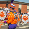 clemson-tiger-band-troy-2016-358