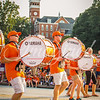 clemson-tiger-band-troy-2016-99