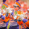 clemson-tiger-band-troy-2016-745