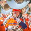 clemson-tiger-band-troy-2016-335