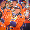 clemson-tiger-band-troy-2016-267