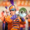 clemson-tiger-band-troy-2016-494