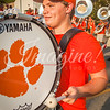 clemson-tiger-band-troy-2016-59