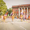 clemson-tiger-band-troy-2016-91