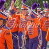 clemson-tiger-band-troy-2016-484