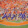 clemson-tiger-band-troy-2016-590