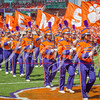 clemson-tiger-band-troy-2016-686