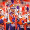clemson-tiger-band-troy-2016-755