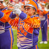 clemson-tiger-band-troy-2016-826